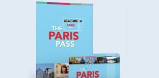 paris pass promo code
