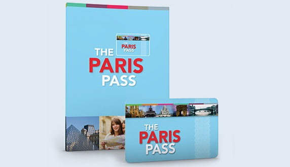 30 travel experts reveal one day in paris itinerary paris pass promo code fandeluxe Images
